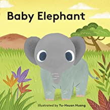Best the elephant song book Reviews