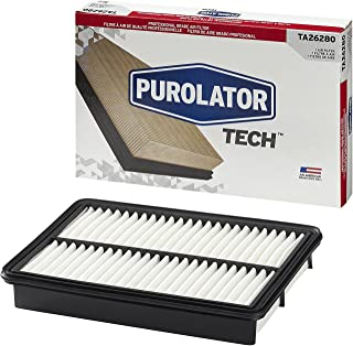 Purolator TA26280 Air Filter