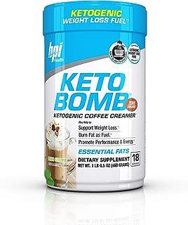 Best keto bomb shake Reviews