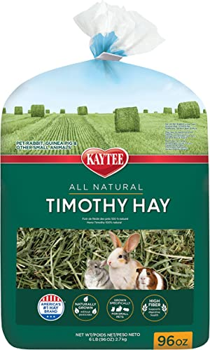wholesale Kaytee All Natural new arrival wholesale Timothy Hay sale