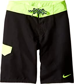 Nike Kids - Core Solid 9