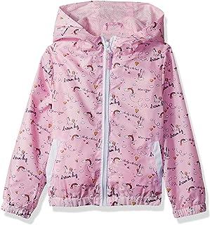 c69314679897 Amazon.com  Pink Platinum - Jackets   Coats   Clothing  Clothing ...