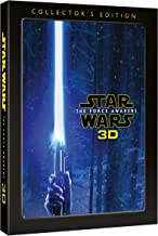 Star Wars The Force Awakens (Blu-ray 3D)
