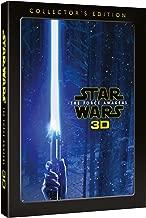 Star Wars The Force Awakens (Blu-ray 3D)
