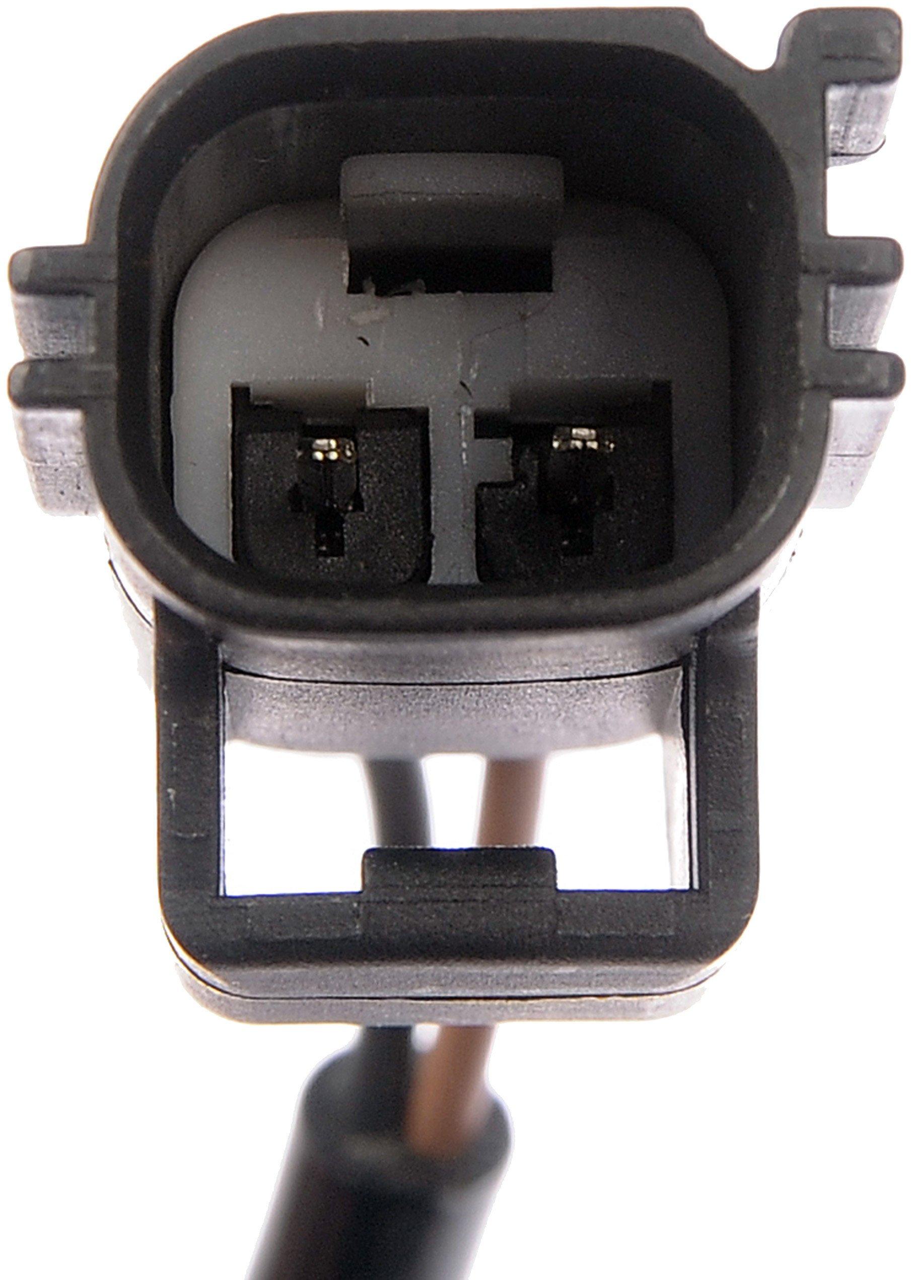 Dorman 970-088 ABS Wheel Speed Sensor with Harness