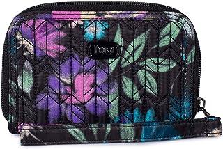 Lug Women's Rodeo Travel Wallet