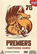 AFL Premiers 1976 Hawthorn