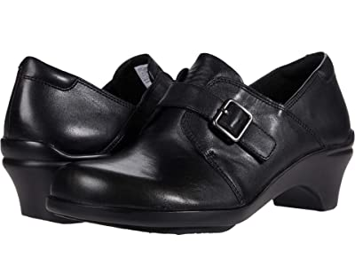 Aravon Stridarc Monk (Black) Women