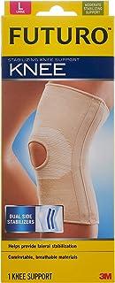Futuro Stabilizing Knee Support, Size L
