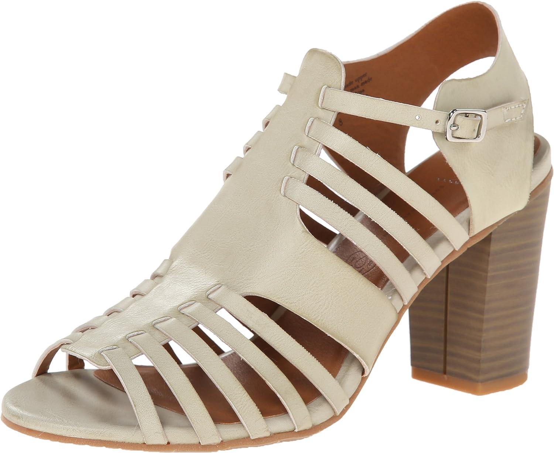 BC Footwear Women's Rescue Sandal
