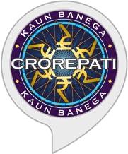 Kaun Banega Crorepati