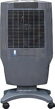 UltraCool CP70 Portable Evaporative Cooler