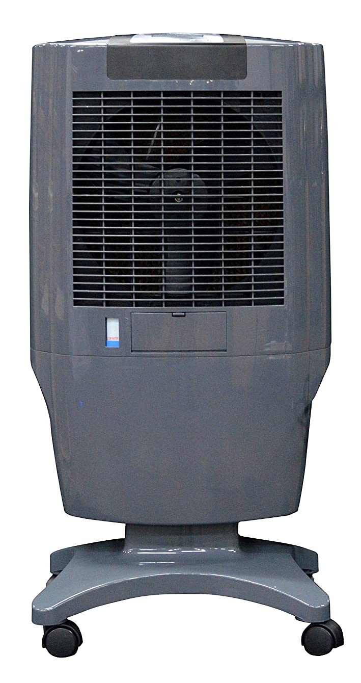 UltraCool CP70 Portable Evaporative Cooler