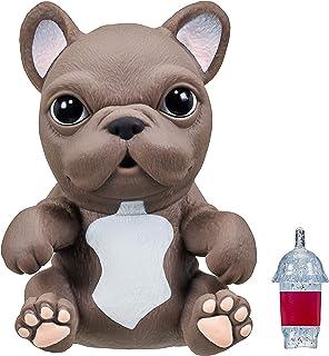 OMG Pets Bulldog Francés