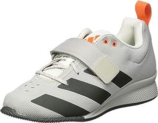 adidas Adipower Weightlifting II, Zapatillas Halterofilia Hombre