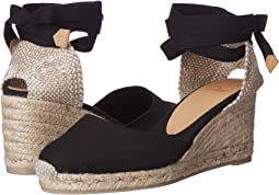 Carina 60mm Wedge Espadrille