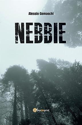 Nebbie