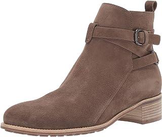 حذاء أوديتا للكاحل للسيدات من أكواتاليا