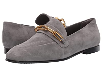 Burberry Chillcot (Smokey Grey) Women