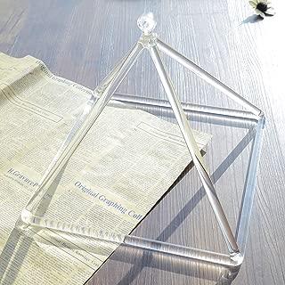 Best lead crystal bowls Reviews