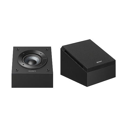 Atmos Speakers: Amazon ca