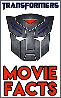 Best transformers 3 trivia Reviews