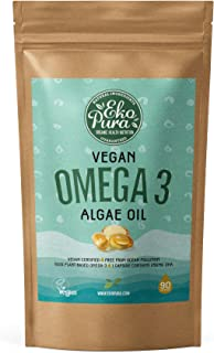 omega 3 fatty acids fish oil