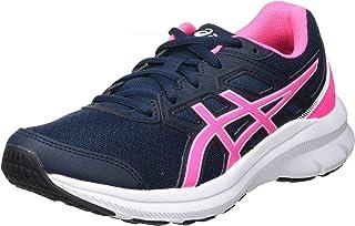ASICS Women's Jolt 3 Running Shoe