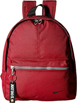 nike bag backpack
