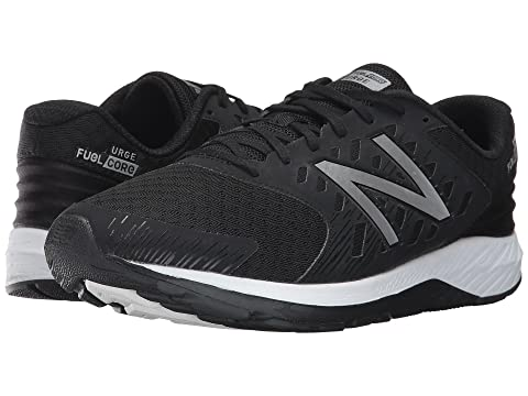 New Balance FuelCore Urge v2 at dqhYodDg
