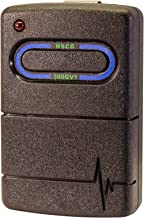 North Shore Commercial Door NSCD-390GV1 Garage Door Remote