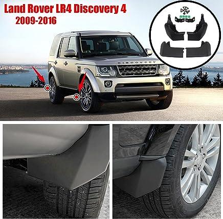 Amazon.es: Rover Land Rover Discovery - Piezas para coche: Coche y moto