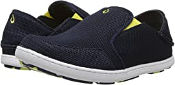 Nohea Mesh (Toddler/Little Kid/Big Kid)