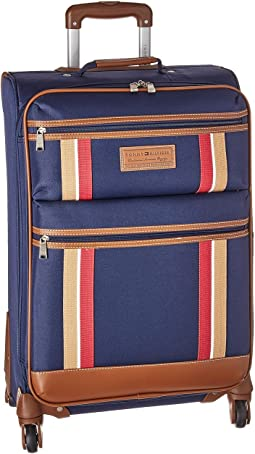 """Scout 4.0 25"""" Upright Suitcase"""