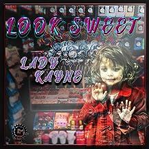 LOOK SWEET (Radio Edit)