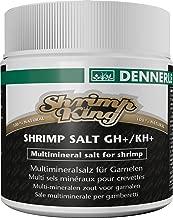 shrimp king gh+