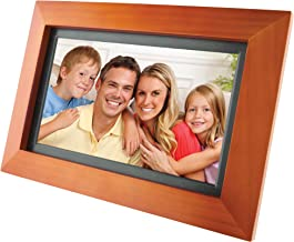 Best gpx picture frame Reviews