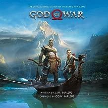 Best kratos comic book Reviews