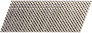 Best 16 gauge stainless steel angle Reviews