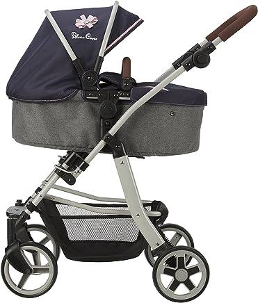Amazon.es: carritos bebe - 5-7 años