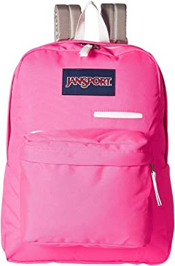 JanSport - Digibreak