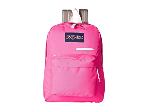 Prism Digibreak Digibreak Digibreak JanSport Pink Pink JanSport Prism JanSport Pink JanSport Prism qawO6Zv