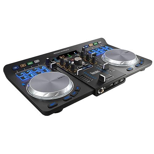 Hercules - Contrôleur Universal DJ