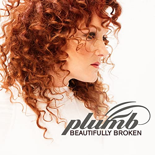 I Can Do This By Plumb On Amazon Music Amazon