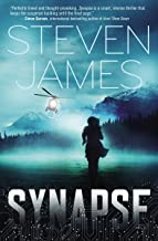 Best steven james books Reviews