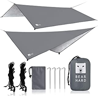 Best fly tents sale Reviews