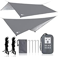 Best tent rainfly replacement Reviews