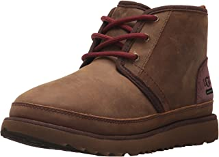 UGG Kids' Neumel II Wp Boot