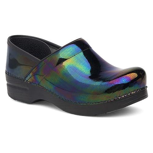 Women's Nursing Shoes: