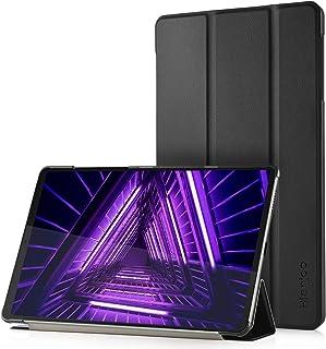 """Hianjoo Funda Compatible con Lenovo Tab M10 FHD Plus 10,3"""", Slim Smart Protectora Folio Tablet Cover de Cuero con Función ..."""